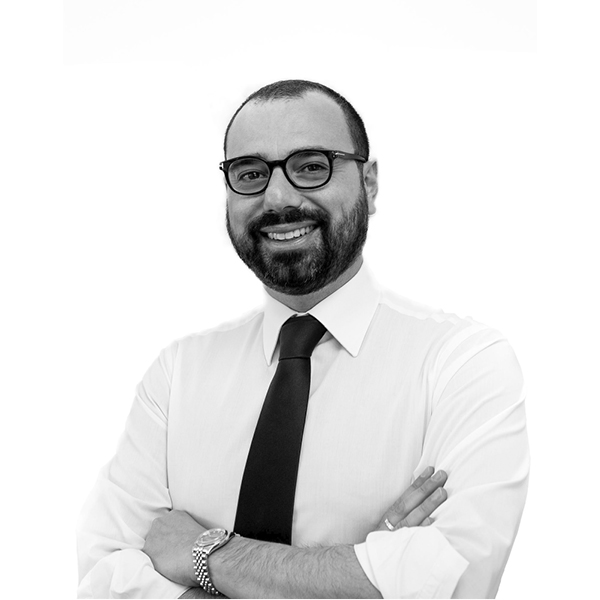 https://experience.eipass.com/wp-content/uploads/2019/04/presidente2.jpg
