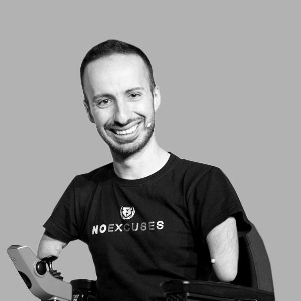 https://experience.eipass.com/wp-content/uploads/2019/04/sechi.jpg