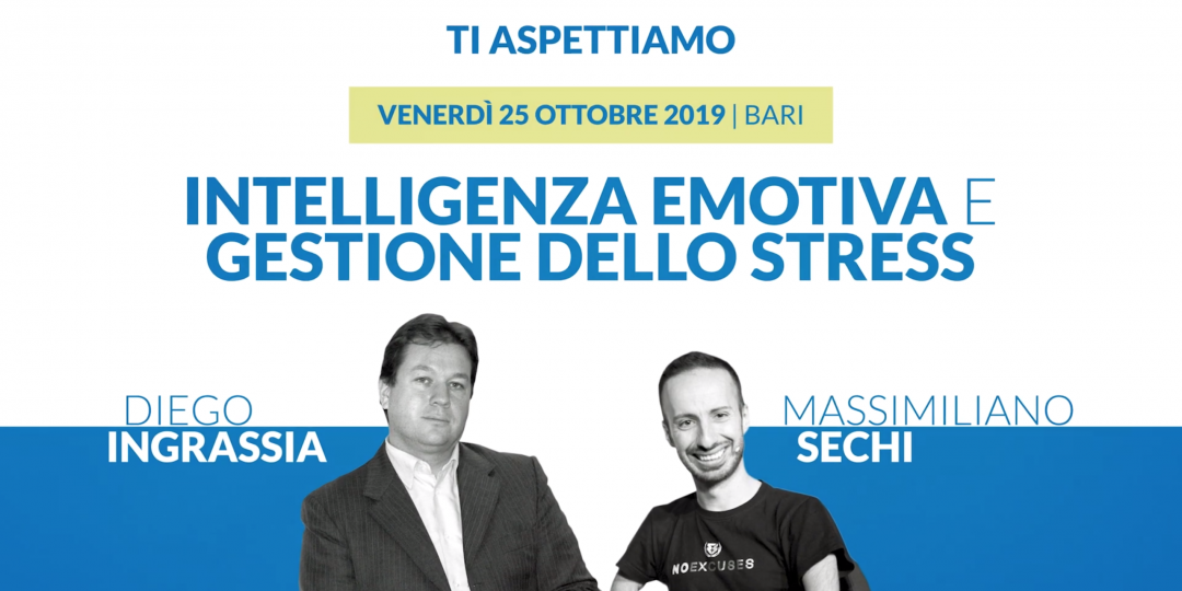 https://experience.eipass.com/wp-content/uploads/2019/10/intelligenza_emotiva_e_gestione_dello_stress-1080x540.png