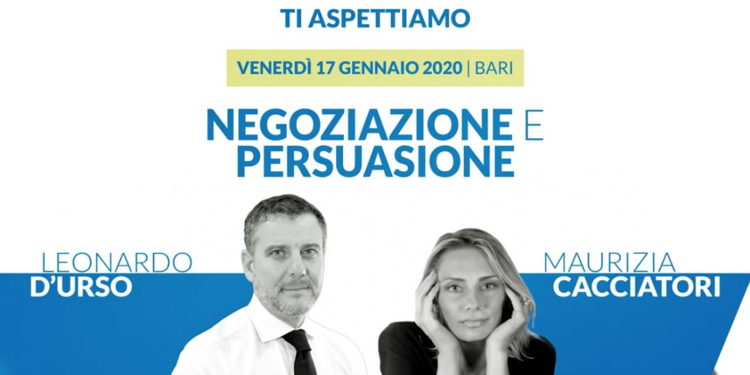https://experience.eipass.com/wp-content/uploads/2019/12/negoziazione_persuasione-1080x540.png