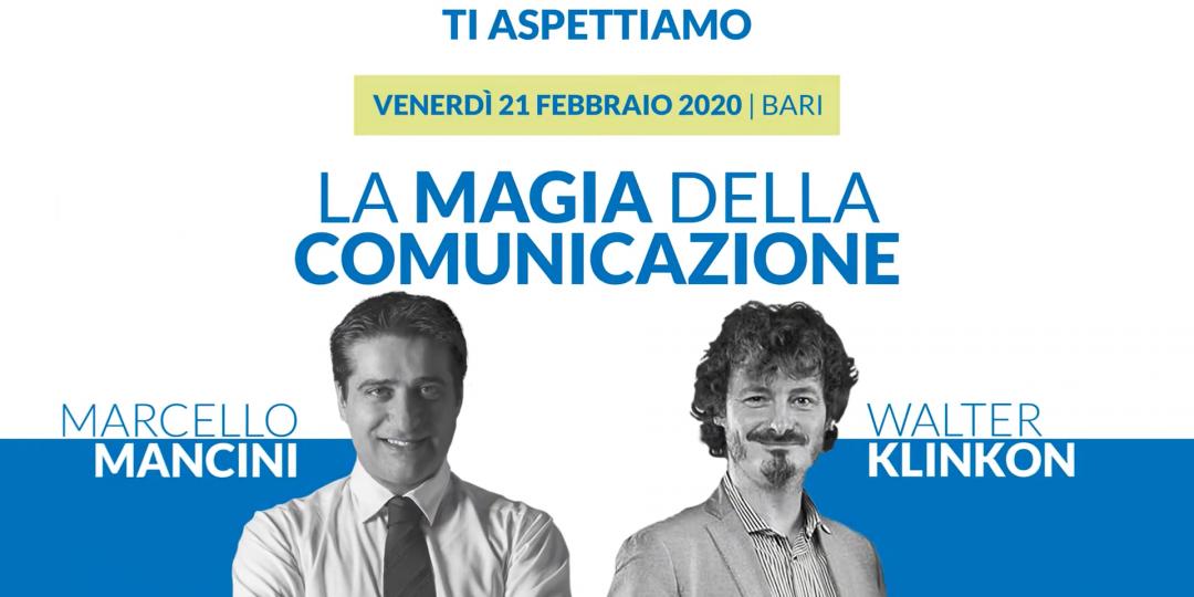 https://experience.eipass.com/wp-content/uploads/2020/02/la_magia_della_comunicazione-1080x540.png